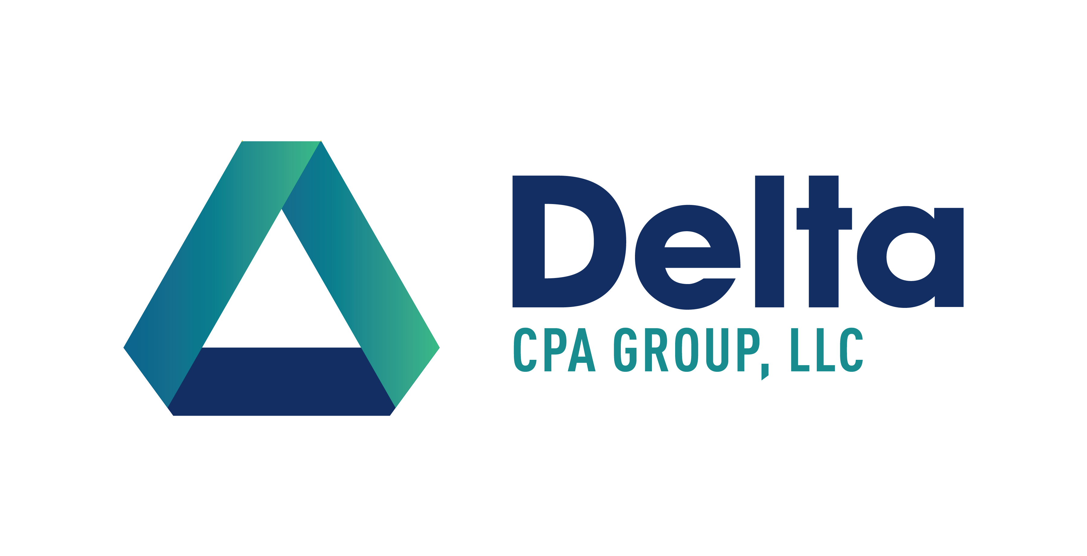 Delta CPA Group